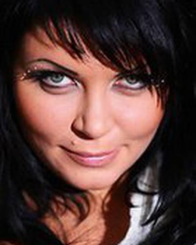 Светлана Колтунова фото
