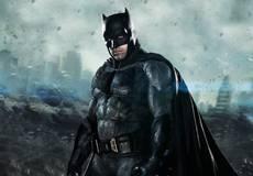 Новый режиссер «Бэтмена» рассказал о работе над фильмом