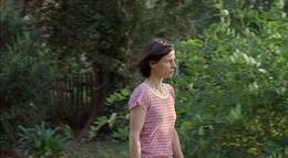 """Кадр из фильма """"После полудня"""" - 2"""