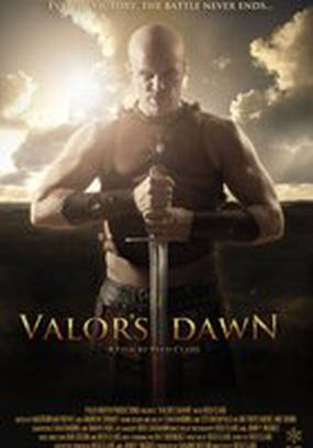 Valor's Dawn