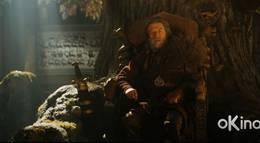 """Кадр из фильма """"Викинги"""" - 2"""