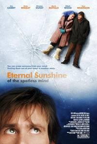 Постер Вечное сияние чистого разума