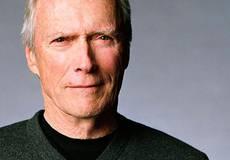 Клинт Иствуд проводит кастинг «Парней из Джерси»
