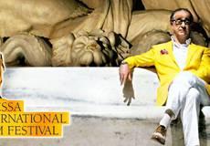 ОМКФ-2013. День 6: бессмысленная красота Соррентино и байопик Уинтерботтома