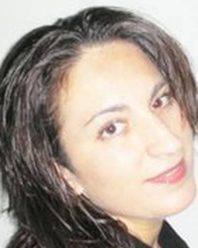 Gina DeMarzo фото