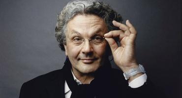 Режиссер «Безумного Макса» возглавит жюри Каннского фестиваля