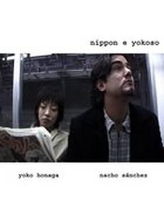 Nippon y Yokoso