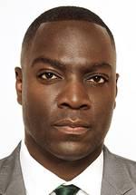 Адевале Акинойе-Агбаже фото