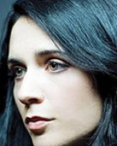 Мелисса Дезормо-Полен фото