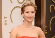 Рекорды «Оскара-2014»: рейтинги и Дженнифер Лоуренс