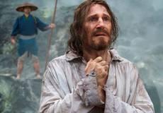 «Оскар» 2017: Киноакадемия отказала в номинации 5 фильмам