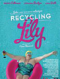 Recycling Lily