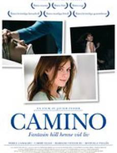 Камино