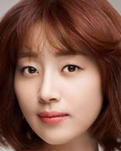 Хан Чжи Хе фото