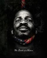 """Постер из фильма """"Рождение нации"""" - 1"""