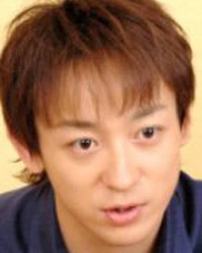 Кохи Ямамото фото