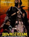 """Постер из фильма """"Воин дорог"""" - 1"""