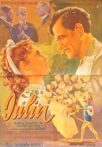 Постер Jestrab kontra Hrdlicka