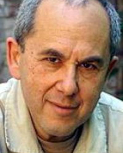 Станислав Митин фото