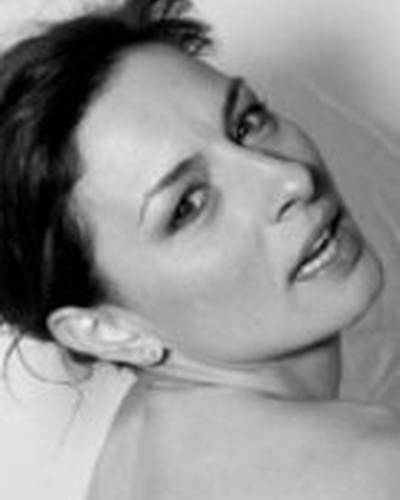 Лидия Витале фото