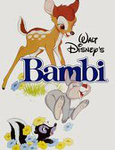 Бэмби
