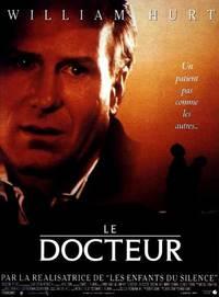Постер Доктор