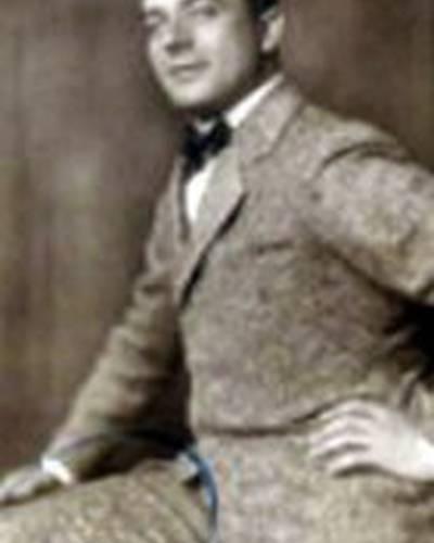 Пауль Хайдеман фото