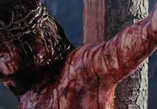 Сиквел «Страстей Христовых» уже в работе