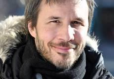 Режиссер «Пленниц» взялся за фильм о пришельцах
