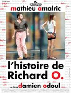 История Ришара О