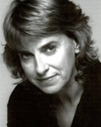 Клара Бадиола фото