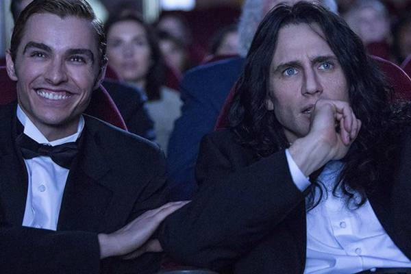 10 новых фильмов, которые скоро будут обсуждать