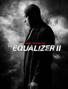 Великий уравнитель2