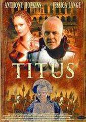 Тит – правитель Рима