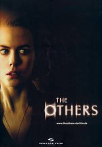 Постер Другие