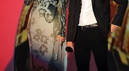 """Кадр из фильма """"Церемония вручения премии MTV Video Music Awards 2011"""" - 1"""