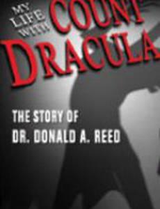 Моя жизнь с графом Дракулой
