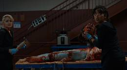 """Кадр из фильма """"Tragedy Girls. Убить за лайк """" - 1"""