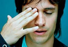 Гаэль Гарсия Берналь снялся в пилоте сериала «Моцарт в джунглях»