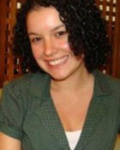 Janaína Prado фото
