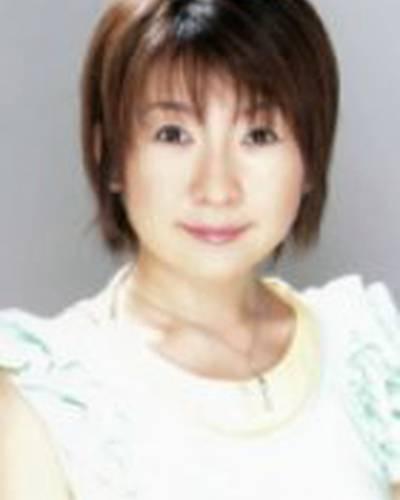 Мийу Мацуки фото