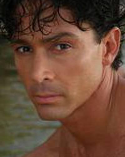 Салим Рубьялес фото