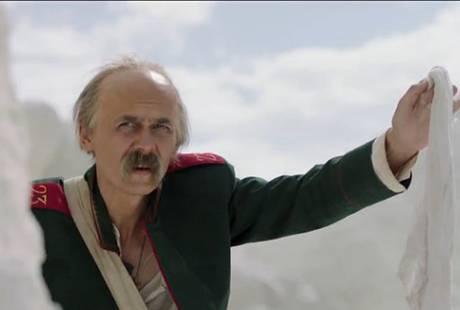 10 самых ожидаемых украинских фильмов 2019 года