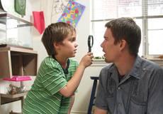 Кинокритики из Сан-Франциско назвали «Юность» лучшим фильмом года