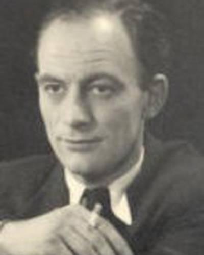 Вольфганг Штаудте фото