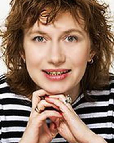 Наталья Углицких фото