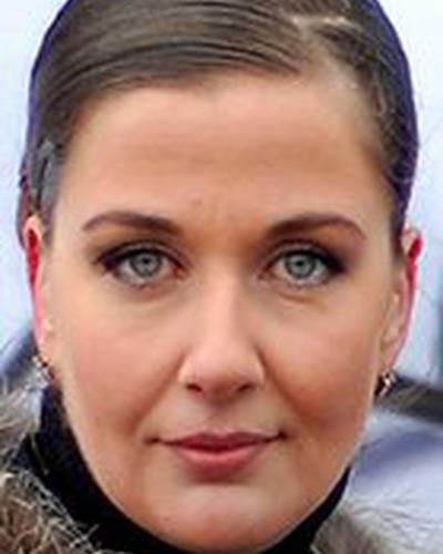 Екатерина Каренина фото