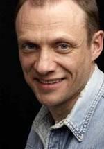 Эдуард Флёров фото