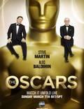 """Постер из фильма """"82-я церемония вручения премии «Оскар»"""" - 1"""