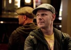 Композитор «Безумного Макса» отказался работать над «Дэдпулом 2»